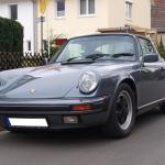 Porsche-Carrera-911-32l-Bj-1984